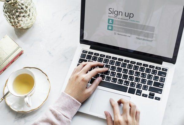 [WordPress]独自SSL設定(ロリポップ)・リダイレクト方法